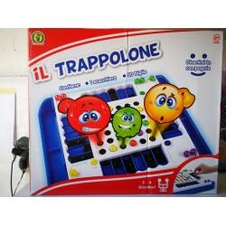 Il Trappolone