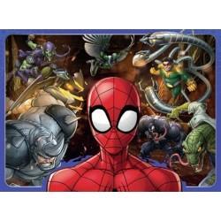Spider-Man Ravensburger...