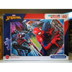 Spider-Man Ravensburger...