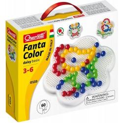 Fanta color - Daisy basic